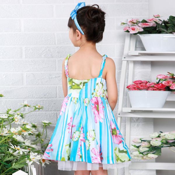 Мода для девочек от JennyBear