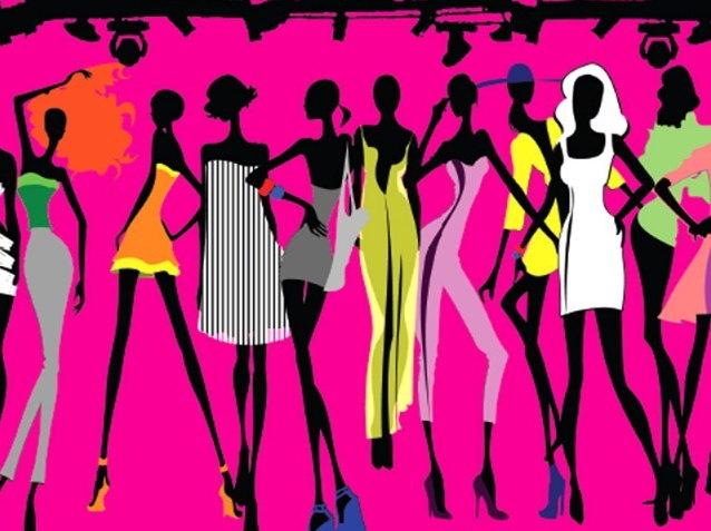 Париж-Милан: мода как искусство и искусство моды – le mag