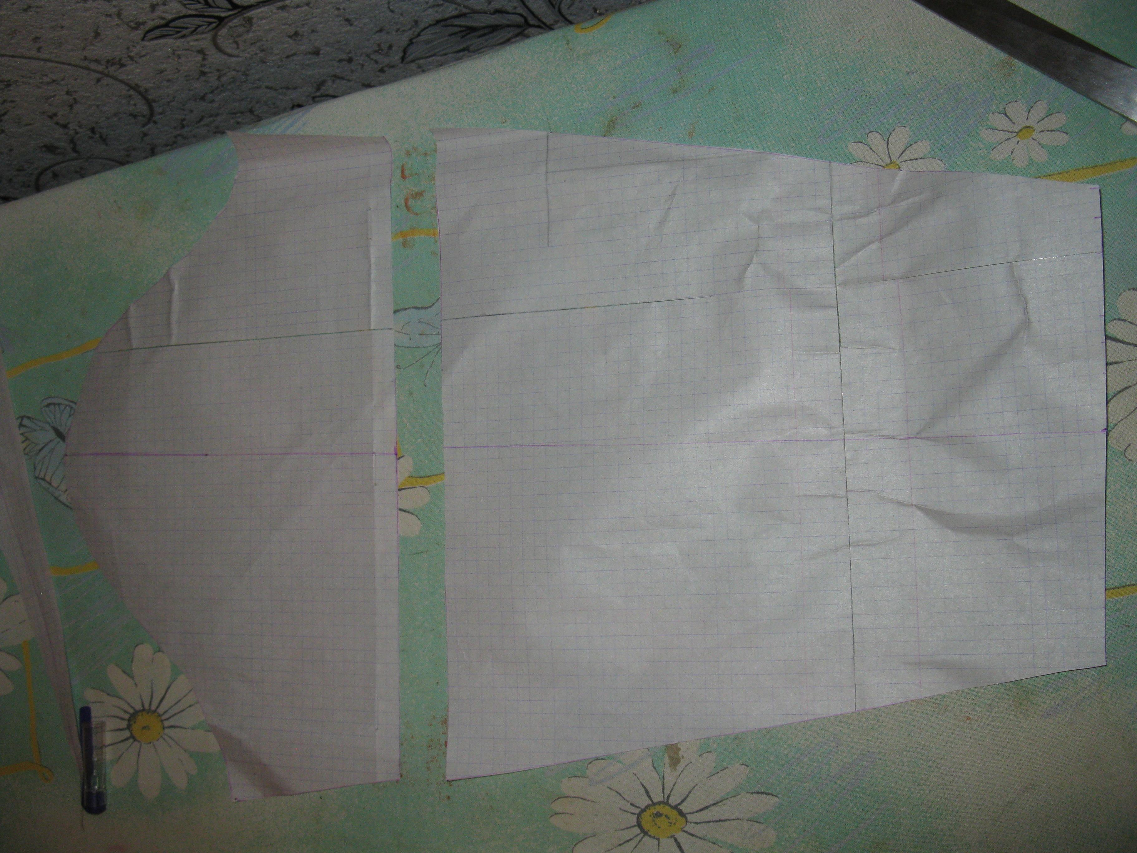 Кофта с круглой кокеткой вязание сверху вниз для девочки