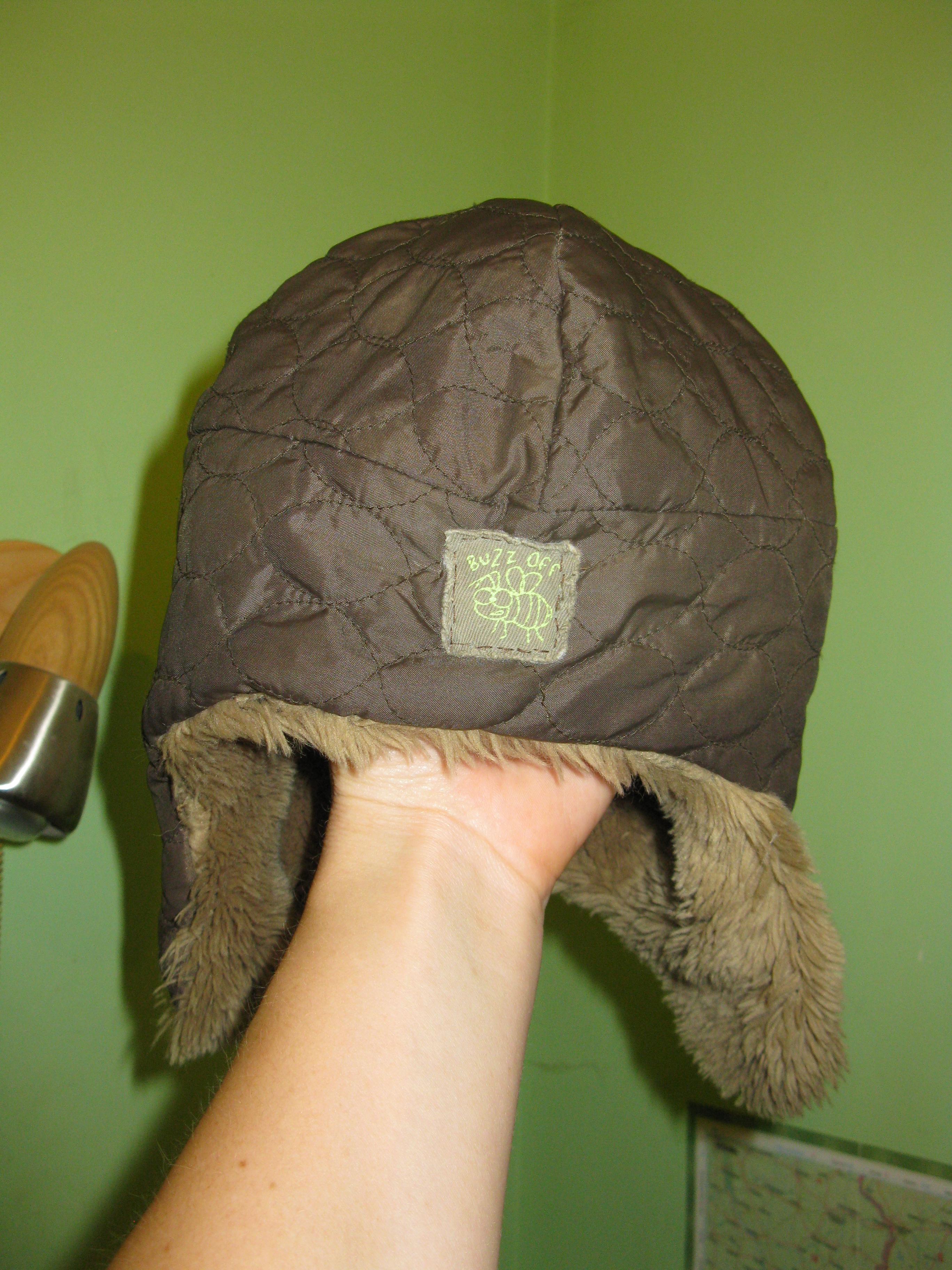 Сшить шапку для мальчика своими руками фото 289