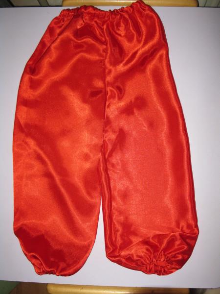 novogodnii-kostium10