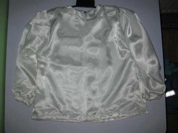 novogodnii-kostium14