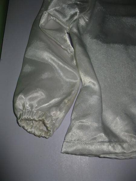 novogodnii-kostium15