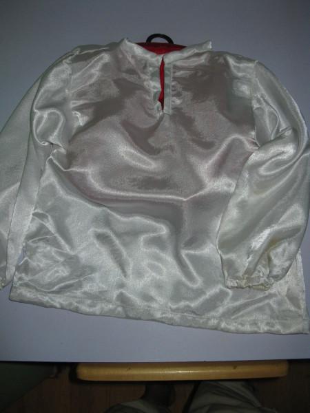 novogodnii-kostium17