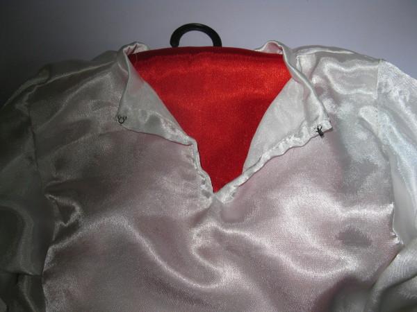 novogodnii-kostium18