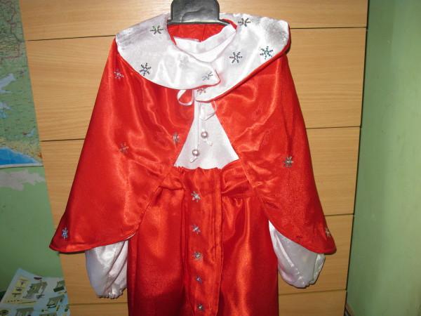 novogodnii-kostium3