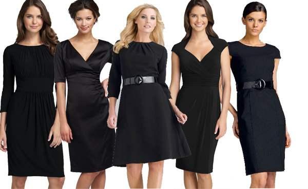 Что женщине одеть на новый 2014 год