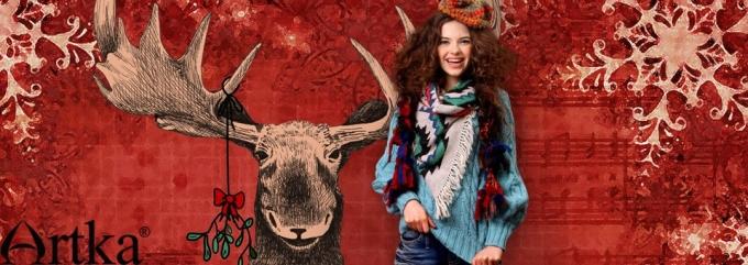 Artka - сайт, биография, бренд