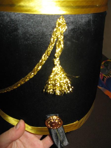 kostium-soldata-gusara-shchelkunchika18