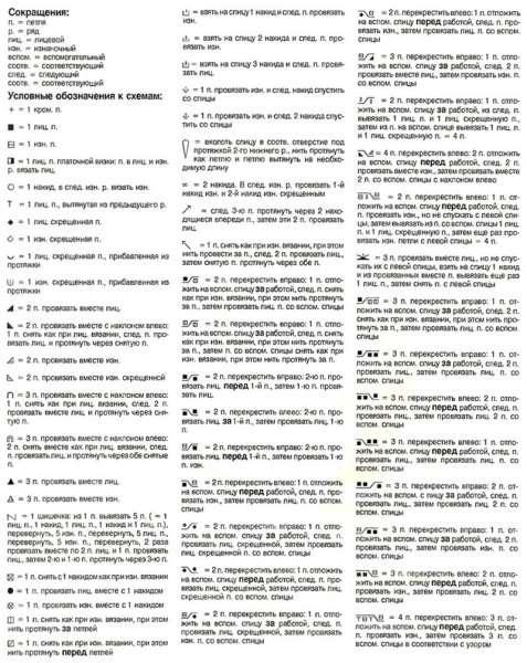 uslovnye-oboznachenija-vjazanija-spicami-6