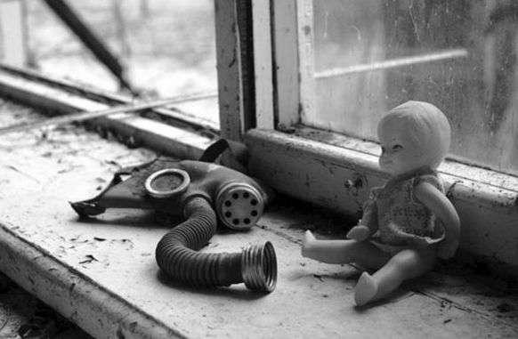 chernobyl-160718