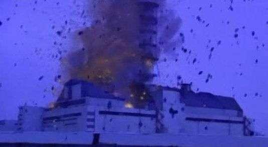 chernobyl-160735