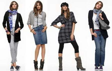 smart-casual-women-2015