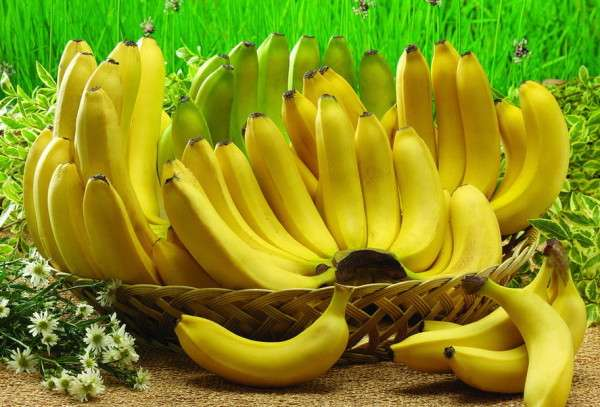 bananovyi_skrab