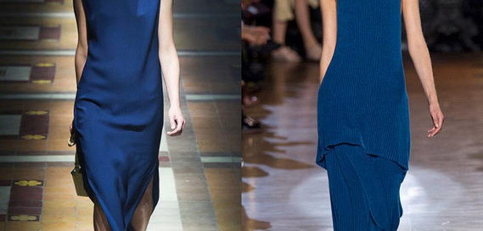 Когда хочется новое платьице