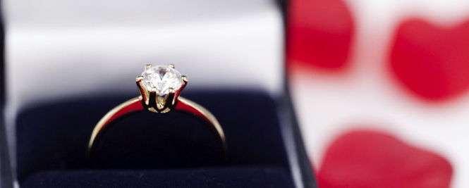 amerikanskaya-svadba-tradicii-i-prazdnovanie_1