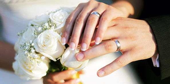 amerikanskaya-svadba-tradicii-i-prazdnovanie_4
