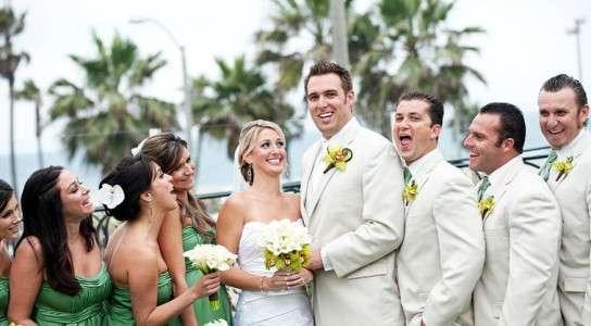 amerikanskaya-svadba-tradicii-i-prazdnovanie_5