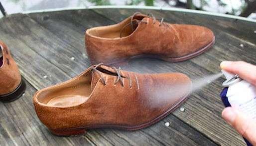poleznye-sovety-po-chistke-zamshevoj-obuvi
