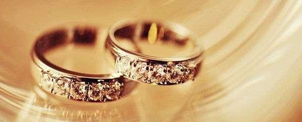 prazdnovanie-zolotoj-svadby_1