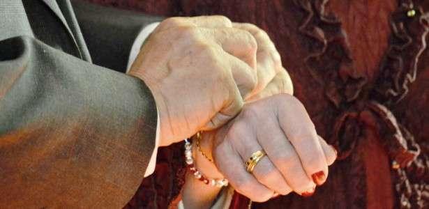prazdnovanie-zolotoj-svadby_3