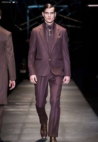 mens_fashion_versace_1