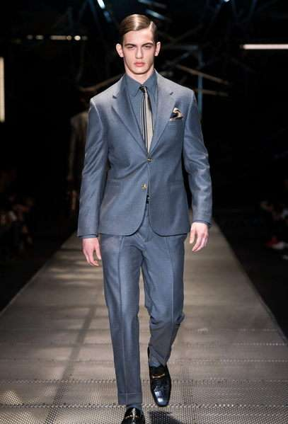 mens_fashion_versace_2