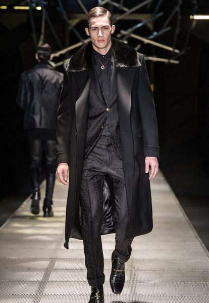 mens_fashion_versace_3