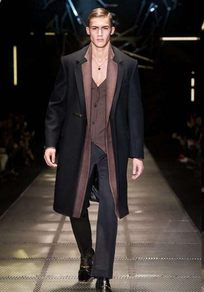 mens_fashion_versace_7