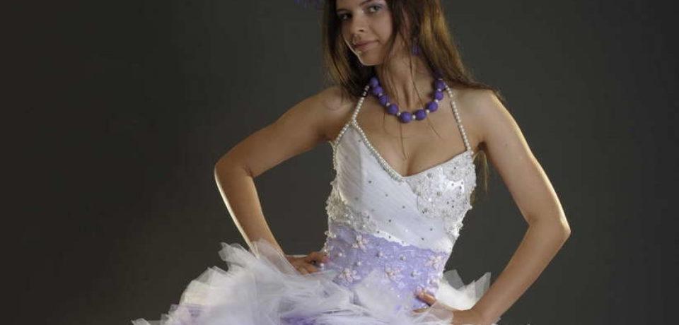 Как сшить платье на корсаже фото 676