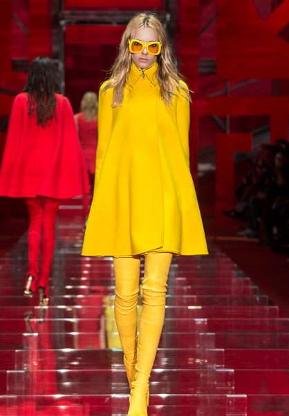 womens_fashion_versace_4