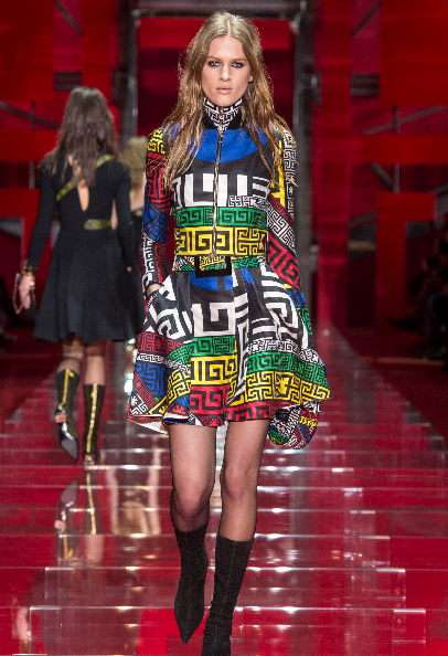 womens_fashion_versace_6