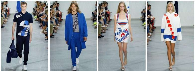 lacoste-spring-summer-2016_3