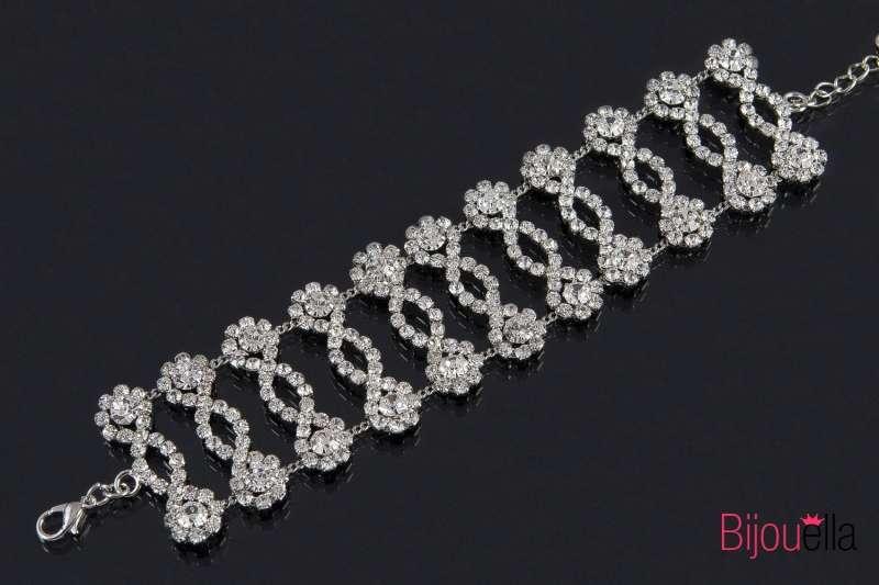 Женские браслеты оптом Одессе