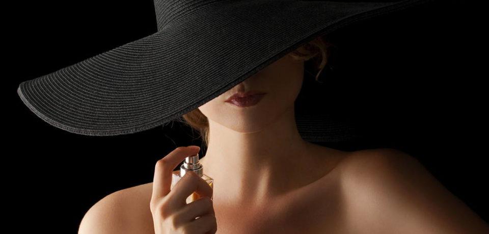 Модные ароматы парфюмов 2015-2016