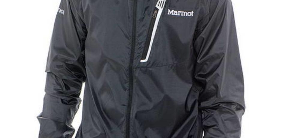 Мужские куртки от дождя – как выбрать