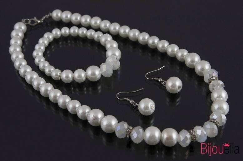 Женские браслеты – современная элегантность