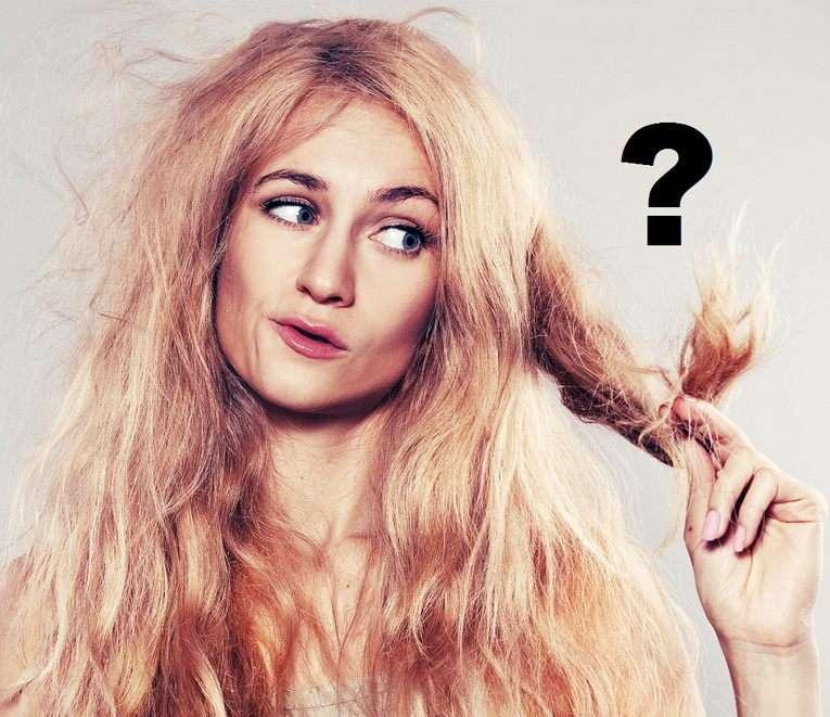 Еще раз о борьбе с выпадением волос