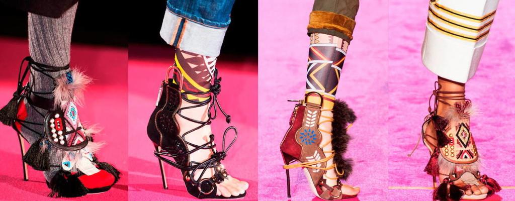 modnye-trendy-obuv-sezona-osen-zima-2015-2016-153340