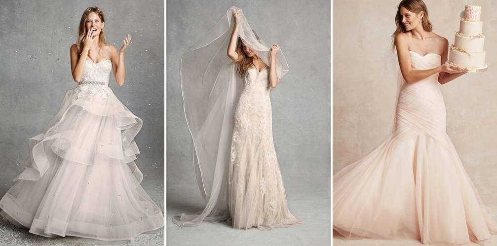 monique-lhuillier-svadba-eto-prekrasno_2