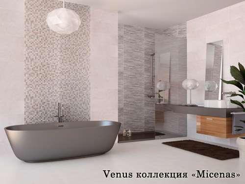 venus_micenas