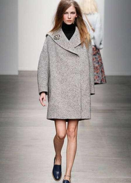 vybor-zimnego-palto-150757