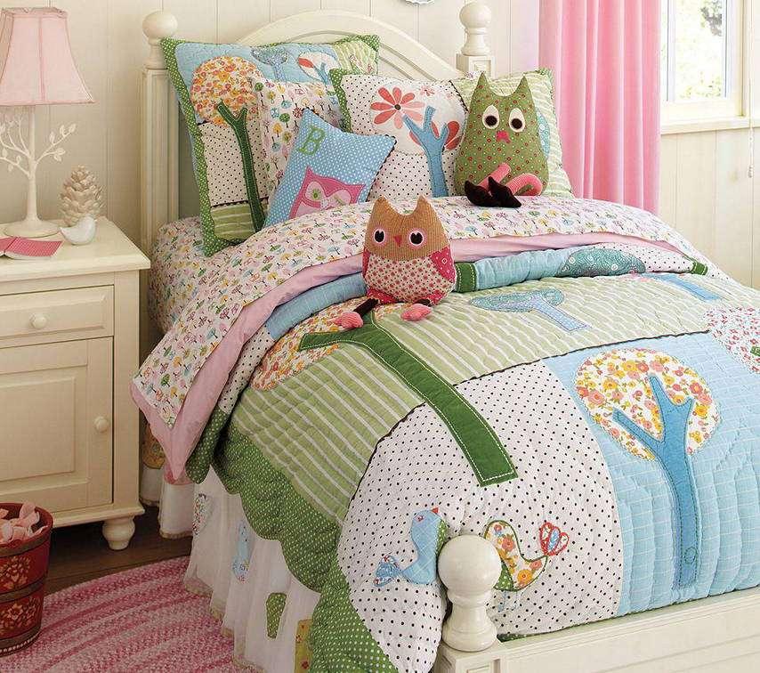 Декоративные подушки. Материалы и технология изготовления
