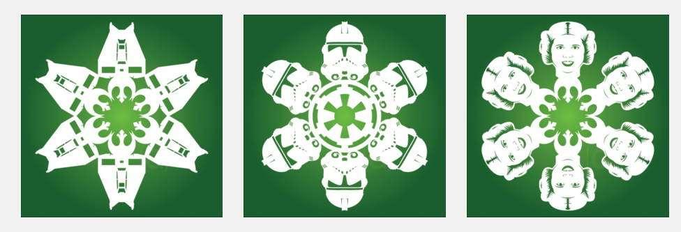star-wars-snezhinki-svoimi-rukami-raspechatka-2