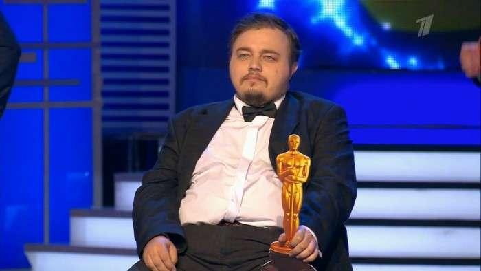 КВН Высшая лига от 27.03.2016. Первый канал
