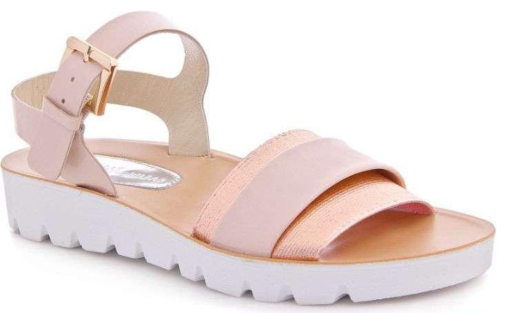Обувь от Birkenstock: просто блаженство