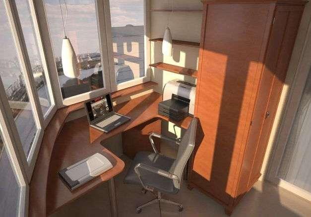 dizajn-interera-kabineta-v-2016-godu-164918