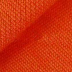 Ткань пике lacoste