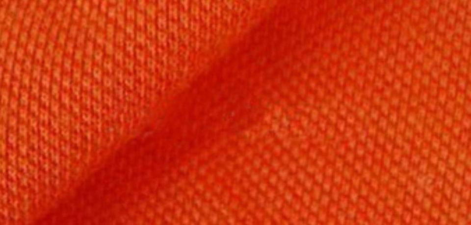 Ткань пике – легендарное качество из Франции