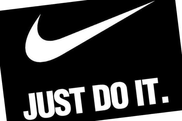 Как мир полюбил Nike
